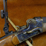 In-Stock Used Rifles