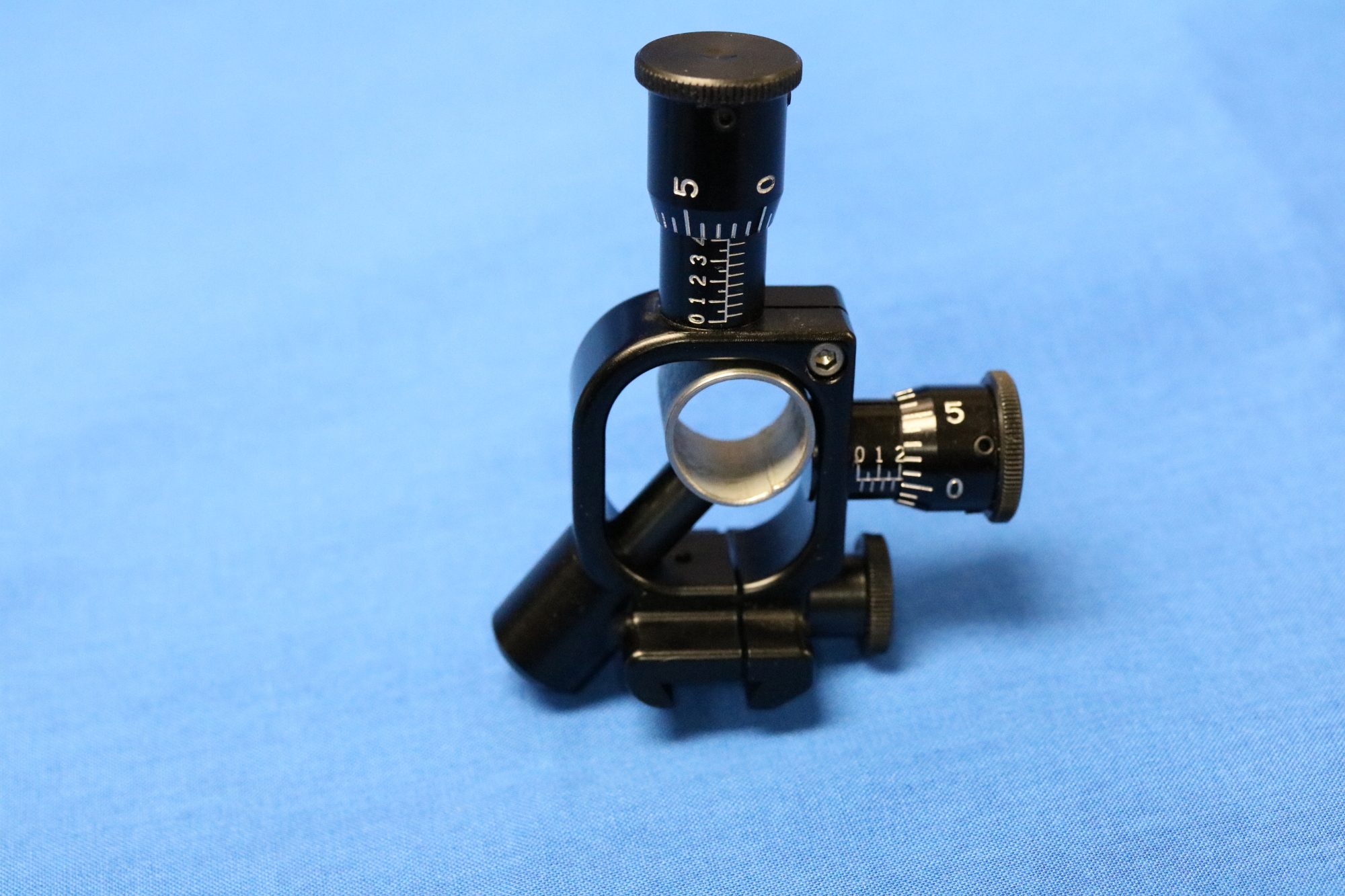 DZ ARMS UNIVERSAL REAR MOUNT ONLY